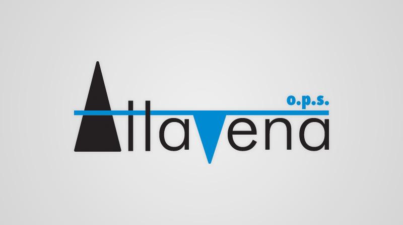 Attavena - logo