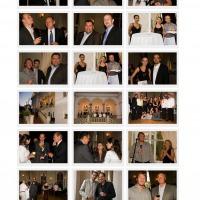 Krajíček&Associates - fotogalerie