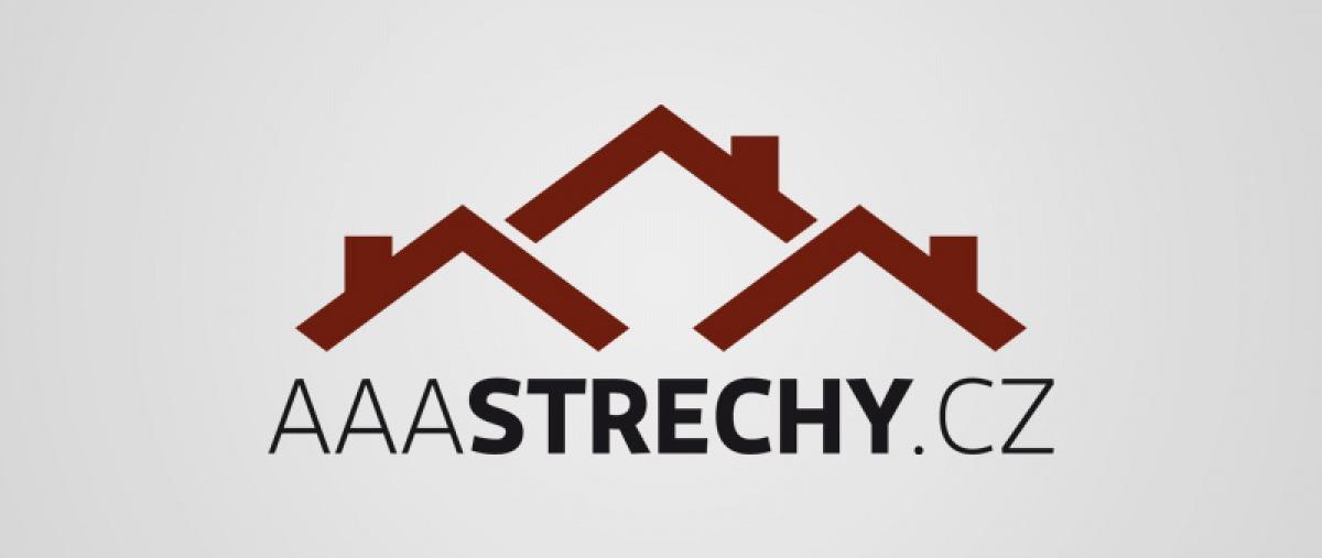aaastrechy.cz - logo