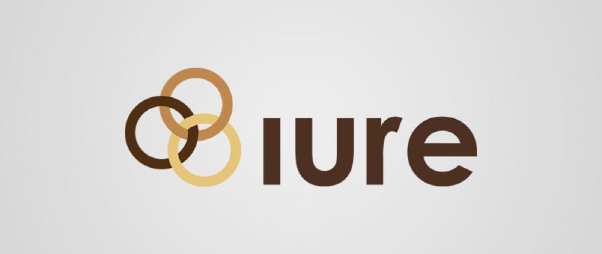 Nové logo Iuridicum Remedium