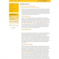 FAQ - fotovoltaika Maxisun