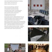 výroční zpráva texty